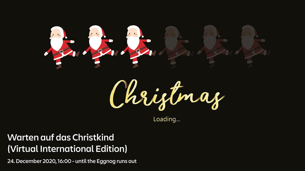 2020-12-24_Christmas_withoutSponsorsHD.jpg