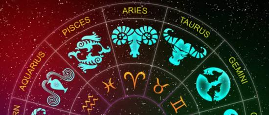 zodiac_banner.png