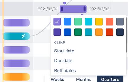 Screenshot 2020-11-27 at 15.43.32.png