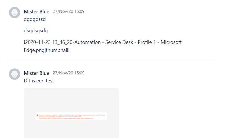 2020-12-01 15_30_47-Test 2 wim - Service Desk – EPR (H++) - Service Desk.png
