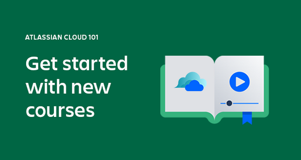 EML-8111 Atlassian Cloud 101 - Confluence Basics.png