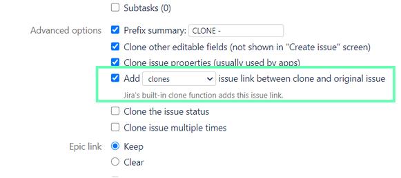 deep-clone-jira_add-issue-link.png