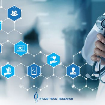 Research & Healthcare