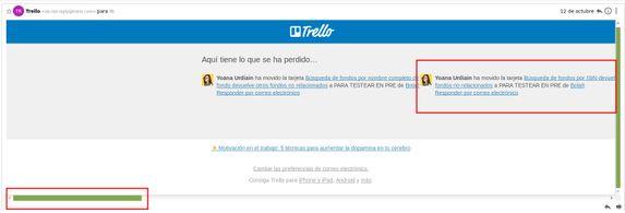 trello_layout_wrong_thunderbird.jpeg