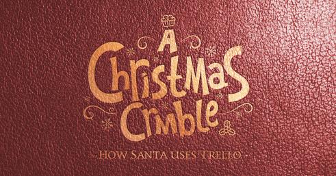 1200x628_A-Christmas-Crmble.png