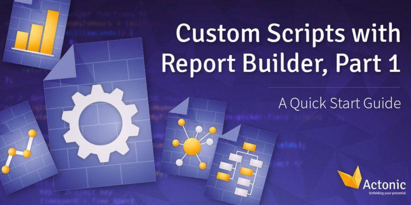 Scripted-Reports-1-EN-800x400.jpg