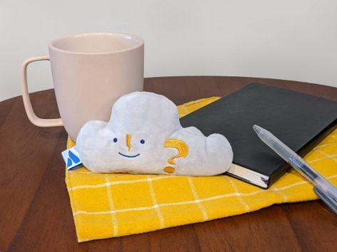 Atlassian-cloudies-pic.png.jpeg