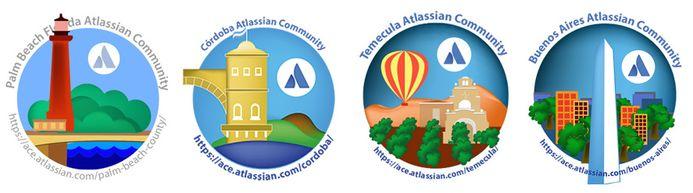 ALL-ACE Logos.jpg