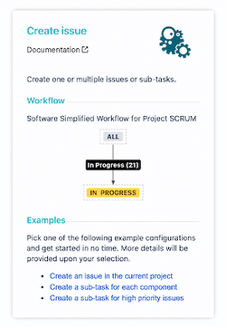 jwt-building-better-workflows-jira-workflow-toolbox-3-new-gui-sidebar.png