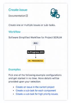 jwt-building-better-workflows-jira-workflow-toolbox-3-new-gui-sidebar.png