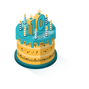 JWT-building-better-workflows-jira-workflow-toolbox-3-birthday-cake.png