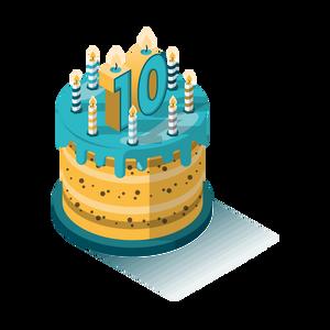 JWT-building-better-workflows-jira-workflow-toolbox-3-birthday-cake.png