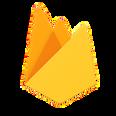 firebase-deploy-logo_avatar (1).png