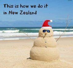 NZ_Xmas.jpg