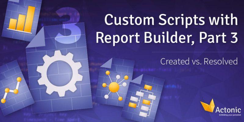 Scripted-Reports-3-EN-800x400.jpg