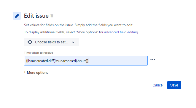 edit issue field.PNG