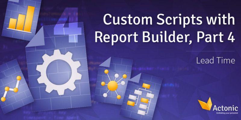 Scripted-Reports-4-EN-800x400.jpg