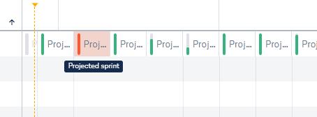 ScreenShot_scrum Team.png