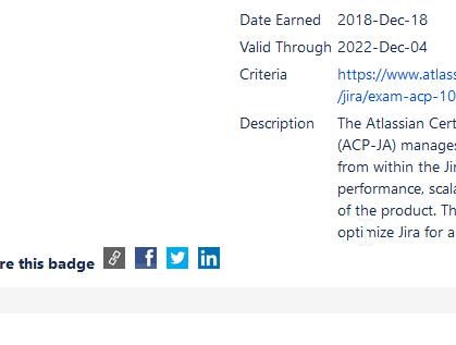 2020-12-11 14_20_05-Atlassian - Digital Badge Verification - CertMetrics – Mozilla Firefox.png
