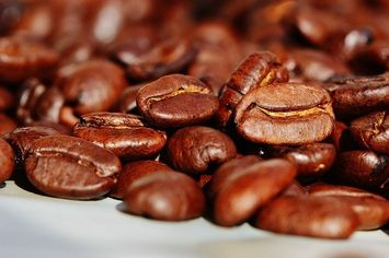 coffee-1291656_640.jpg