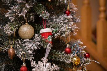 coffee-ornament.jpg
