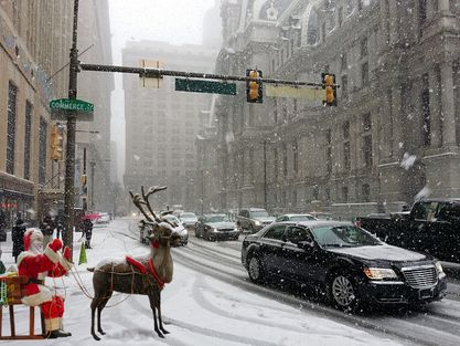 philadelphia-snow.jpg