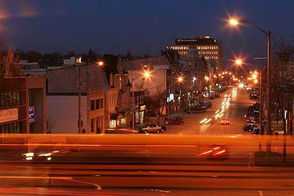 640px-Guelph_skyline_night-23-11-.jpg
