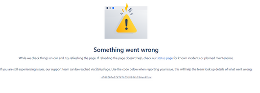 something went wrong.PNG