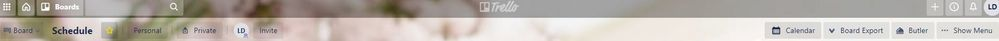 trello butler rule error schedule board.JPG
