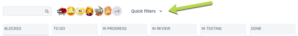 QuickFilters.png