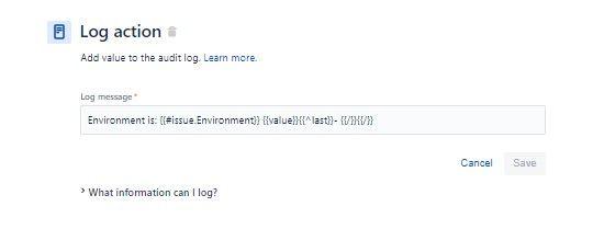 ScreenShotofVariableCode.jpg