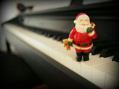 santa-klavier.jpg