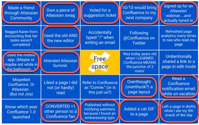 Confluence bingo.jpg