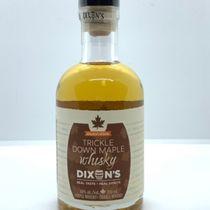 Trickle-Down-Maple-Whiskey-200mL-300x300.jpg