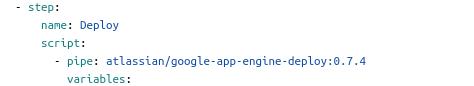 screenshot-bitbucket.org-2020.12.16-12_41_48.png