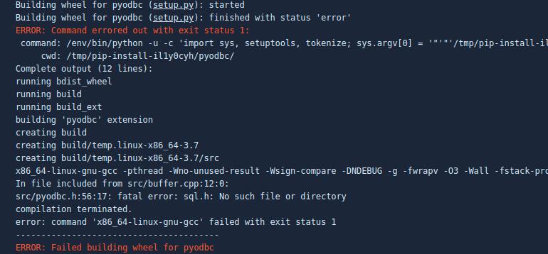 screenshot-bitbucket.org-2020.12.16-12_41_14.png