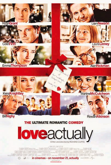 loveactually.png