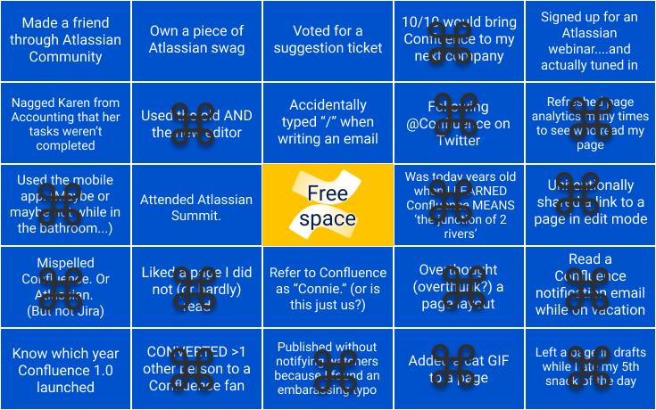 Confluence Bingo (4).png