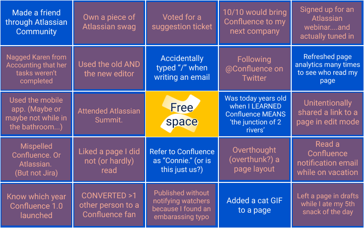 Confluence Bingo_TE.png