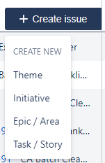 Create issue.PNG