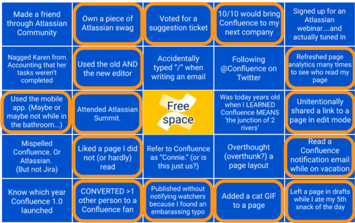 Play_Confluence_Bingo_with_us__-_Atlassian_Community.png