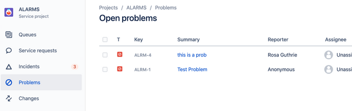 problem-screenshot.png