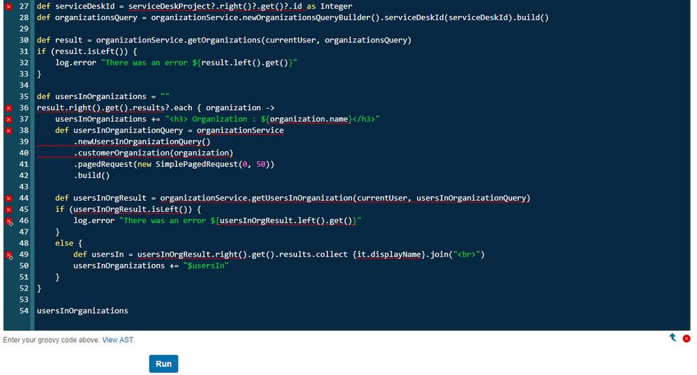Groovy script error.PNG