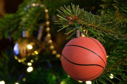 basketball-christmas.jpg
