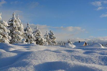 snow-1209991_640.jpg