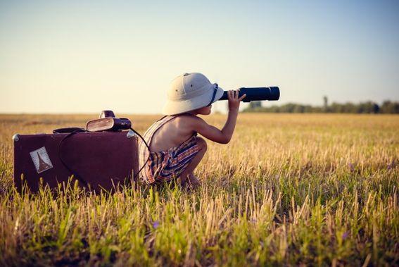 boy-explorer.jpg