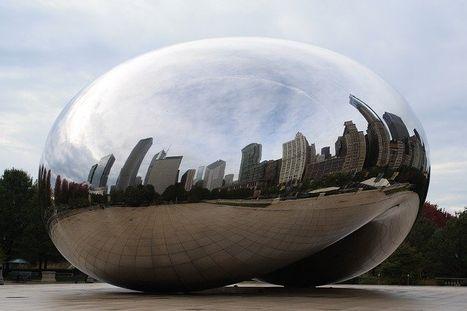 chicago-61213_640.jpg
