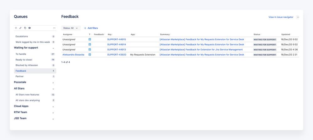 Screen_Queues for Jira Service Management.png