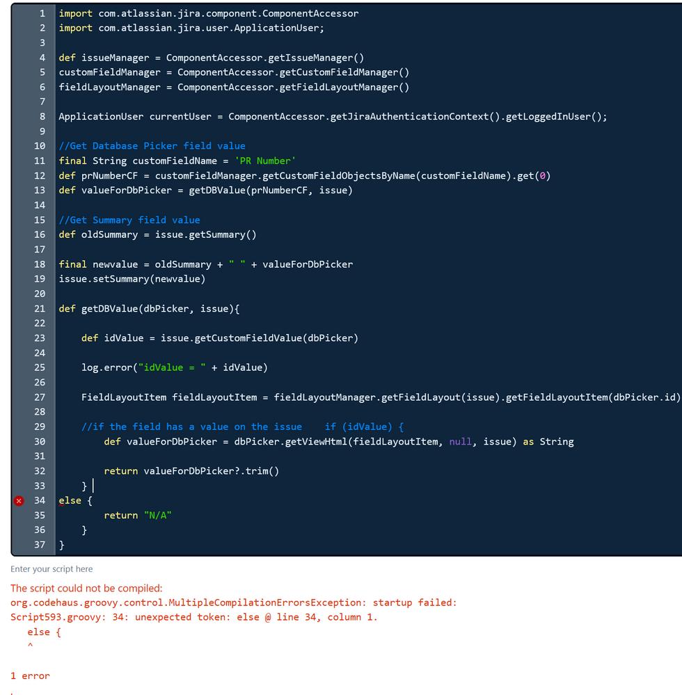 script error3.PNG