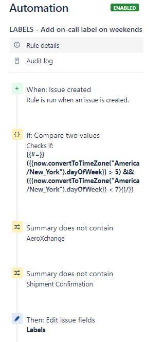 2020-12-21 16_48_57-Automation rules - JIRA.jpg